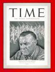 Time 11/25/40 - courtesy of Time.com