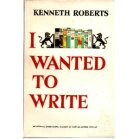 Roberts autobiography provides, in part, his reasons for writing historical novels.